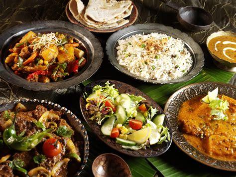 cucina indiana piatti tipici aromi e sapori della cucina tradizionale rajasthan