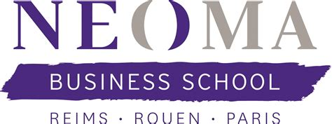 Mba Supply Chain Management Ranking by Neoma Business School N 176 4 Au Classement Masters Management