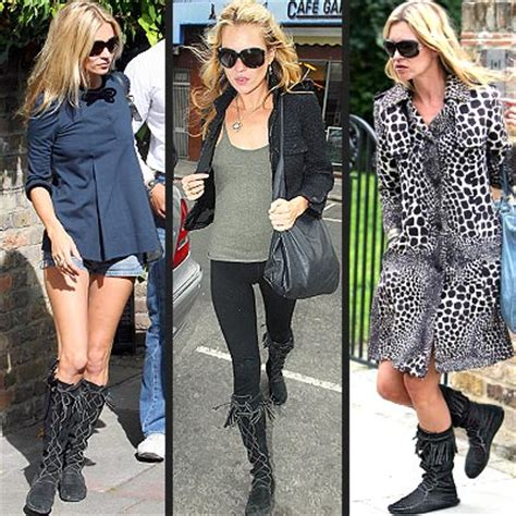Ahhh The Divas Bff Kate Moss The Does a s dressing room