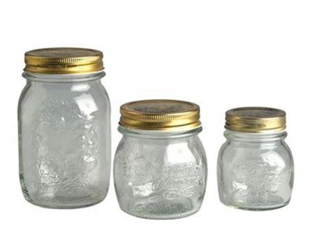 Jual Botol Kaca Pipet 5 Ml jual botol kaca jar 250ml order 085779061713 2017