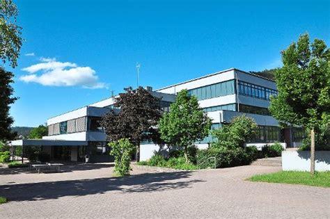 Uhren Vorlagen 4634 by Seelbach Bildungszentrum Schulsozialarbeit Schuttertal