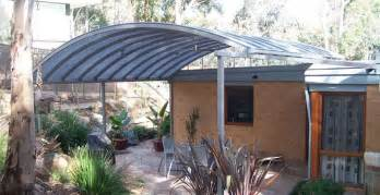 diy patio covers diy patios diy patio kits and covers melbourne light
