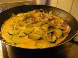 cuisiner l馮er le soir manger locavore pendant une semaine un d 233 fi consommer
