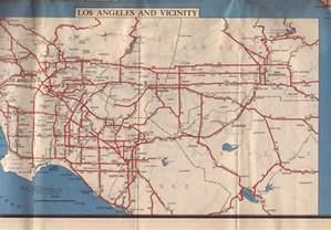 california highways www cahighways org chronology of