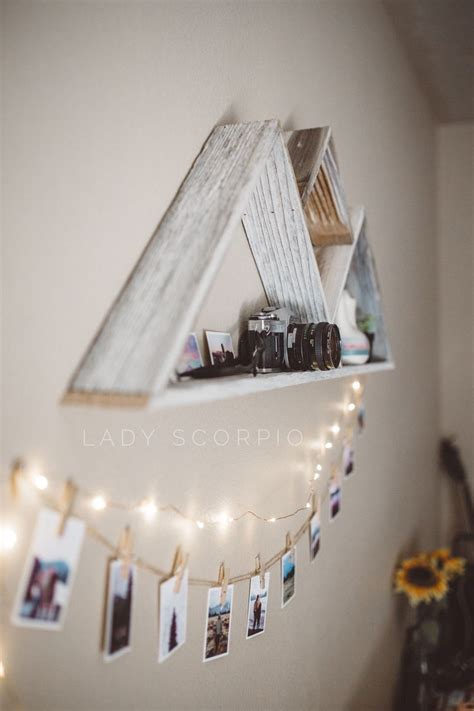 how to hang polaroid lights top 25 best polaroid display ideas on hanging polaroids polaroid ideas and