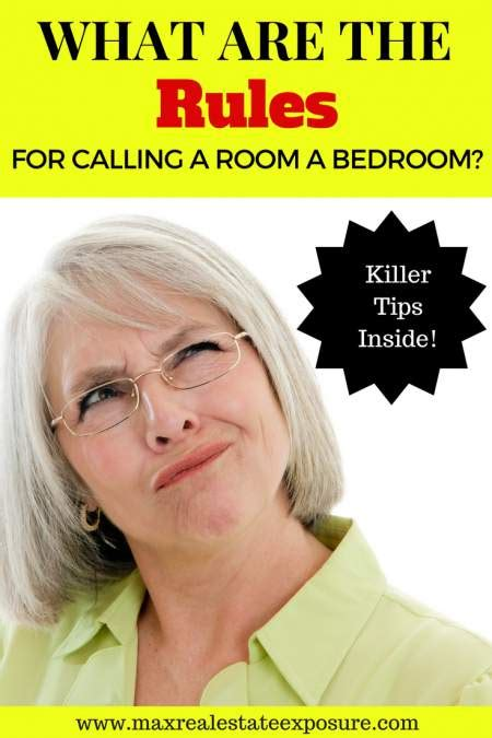 real estate definition of a bedroom the definition of a bedroom