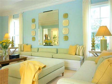 color combination  living room allstateloghomescom