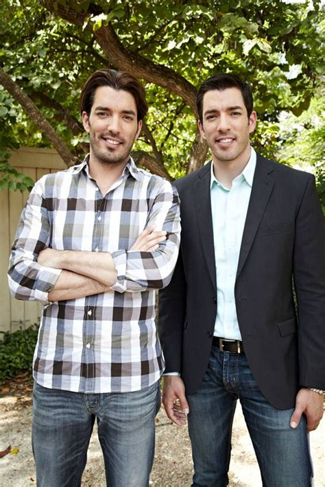 are the property brothers single who is drew scott s are the property brothers single who is drew scott s