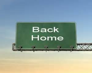 back to home why expats fail to make a go of a new abroad