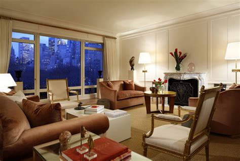 livingroom nyc new york moderne living room new york by richard
