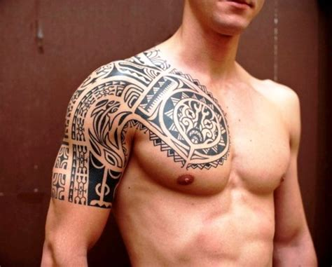 sleeve tattoos for men pinterest tattoos for half sleevecool half sleeve tattoos for
