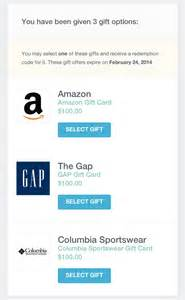 Rdio Gift Card - kiind takes aim at corporate rewards market only makes you pay for gift cards when