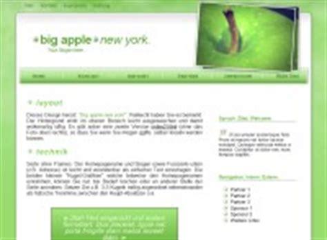 Alter Homepage Homepage-Vorlagen kostenloser Download