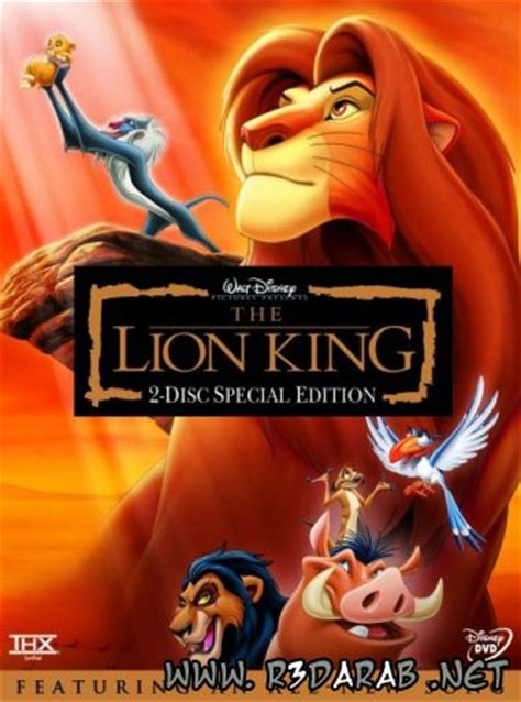 film lion king online watch online movies the lion king in hindi breal