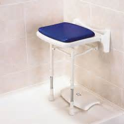 bathroom aids for disabled regarding shower benches for