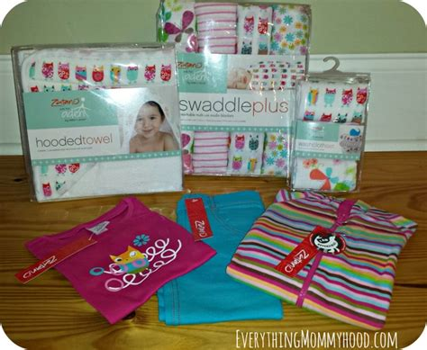 Zutano Giveaway - zutano clothing and aden by aden anais review 75 gift card giveaway ends 4 13