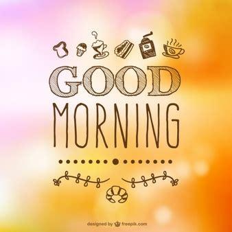 imagenes de good morning sister goedemorgen vectoren foto s en psd bestanden gratis