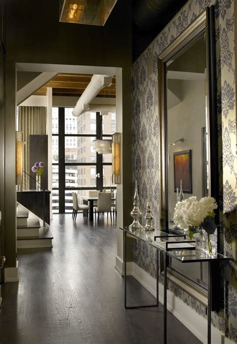 whats a foyer inspiring spaces grand foyer whats ur home story