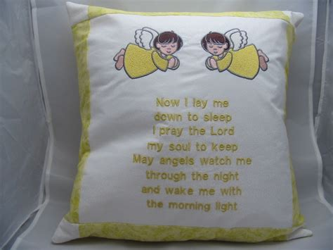 Cushion Cover Pray 29 best images about prayer cushions on prayer