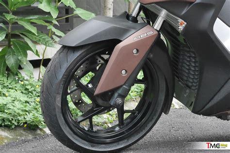Ban Yamaha Xmax Pirelli Diablo Rosso Scooter Paket Hemat review ban pirelli diablo rosso scooter di yamaha xmax 250