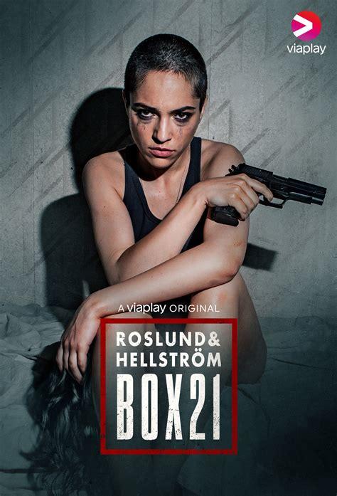box  tv serie  moviezine