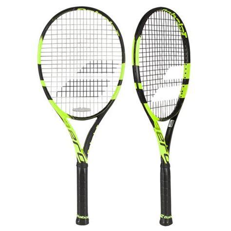 best babolat strings babolat aero tennis racquet