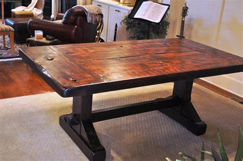 trestle bench plans trestle table bench plans things to consider in building