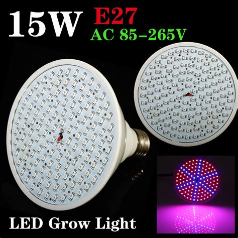 led grow lights buying guide reviews