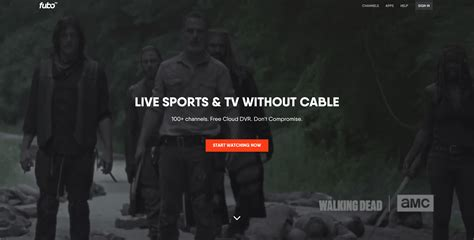 Amc Live 6 Ways To Without Cable 2018 Guide How To Amc Premiere Without Cable Your Top 6 Options