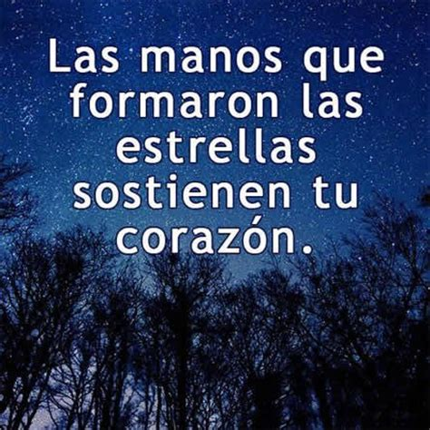 imagenes con frases muy bonitas frases cristianas muy bonitas con imagenes imagenes