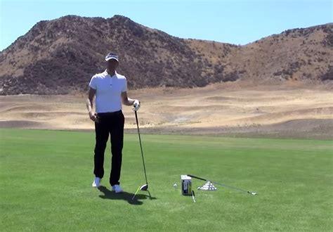 understanding the golf swing golf videos 187 total swing understanding part 6 igolftv