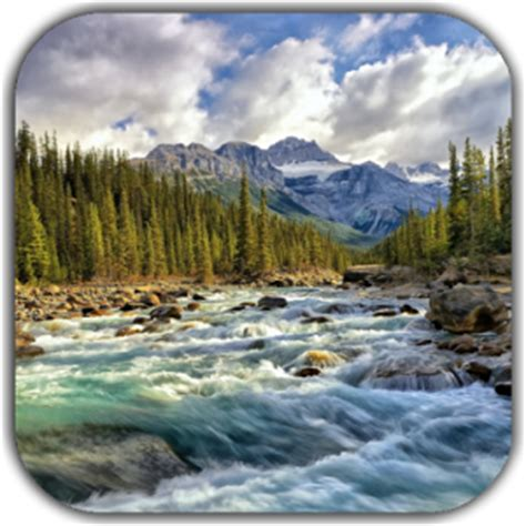 live wallpapers for kindle fire hd 52dazhew gallery