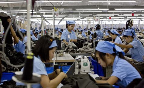 adidas nike urged to ensure fair wages for asian workers world cup kits the asian observer