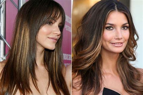 najbolje boje i farbe za kosu najbolje farbe za kosu grazia srbija moda lepota lifestyle