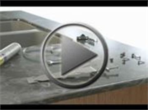hercules universal sink harness 1000 images about concrete countertops on pinterest