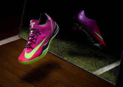 mercurial basketball shoes mercurial