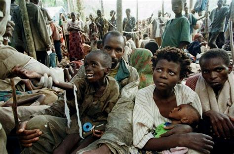 dr congo 5 questions to understand africas world war second congo war 5 questions to understand africa s