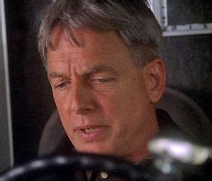 what is up with gibbs hair ncis what is up with gibbs hair 475 best images about ncis