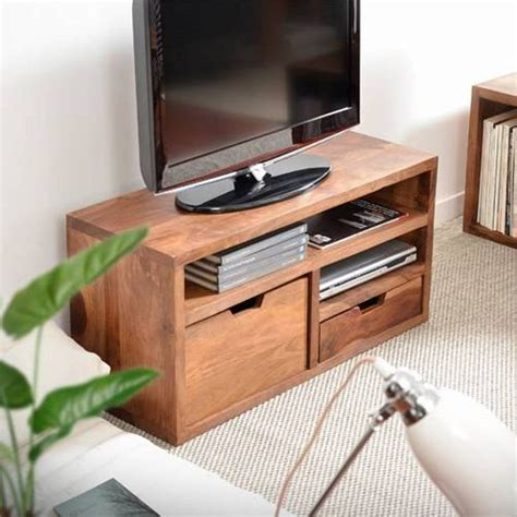 best small tv for kitchen 25 best ideas about small tv stand on diy