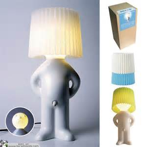 Cool Home Products cool and creative products by fred amp friends bovil ddblog