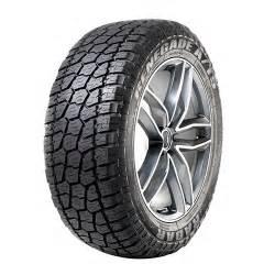 Car Tires Guam Radar Tires Omni United Guam J Commercial