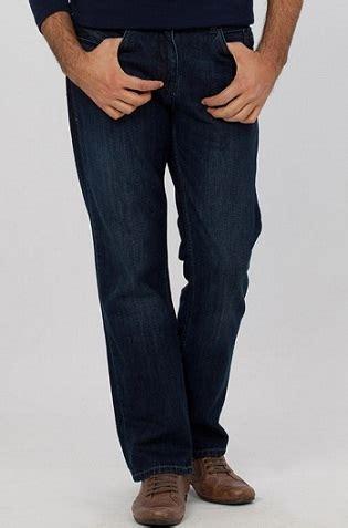 lc waikiki erkek kot pantolon modeli konuya geri dn lc waikiki erkek lc waikiki erkek kot pantolon modeli