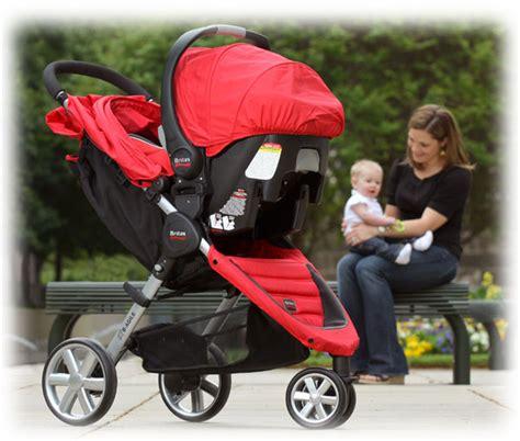 car seat adapter for britax b agile b agile strollers free shipping