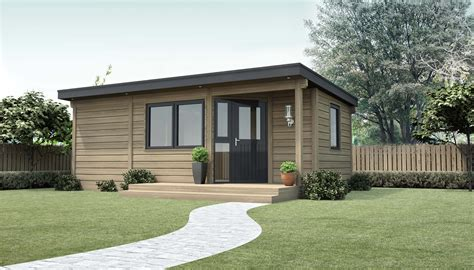 building onto your house add value to your home build an annex bloomfieldgrey