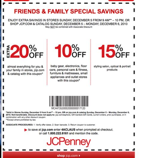 printable jcpenney sephora coupons free printable coupons jcpenney coupons
