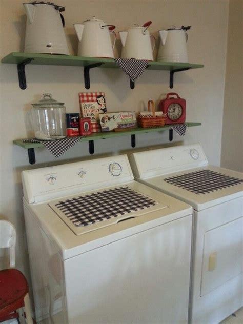 Pinterest Laundry Room Decor Laundry Room Pinterest Studio Design Gallery Best Design