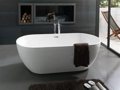 Baignoire De Qualité by Vasche Da Bagno Moderne Innovazione E Qualit 224 Porcelanosa