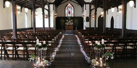 All Saints Chapel Weddings   Get Prices for Wedding Venues