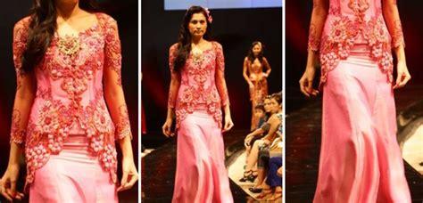 Baju Atasan Wanita Tunik Baju Muslim Dress Se021 Marbel Maxi kebaya dress muslimah auto design tech