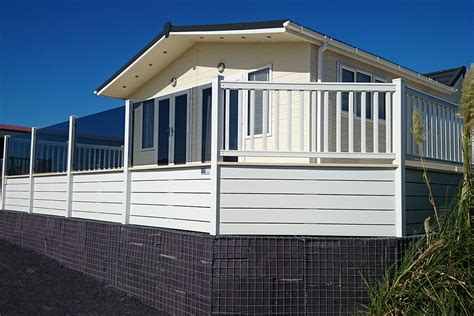 grey tint grey tinted glass panels uds universal decking specialists